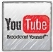 Kyle Benham YouTube